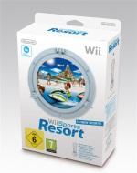 Wii Sports Resort & Wii Motion Plus