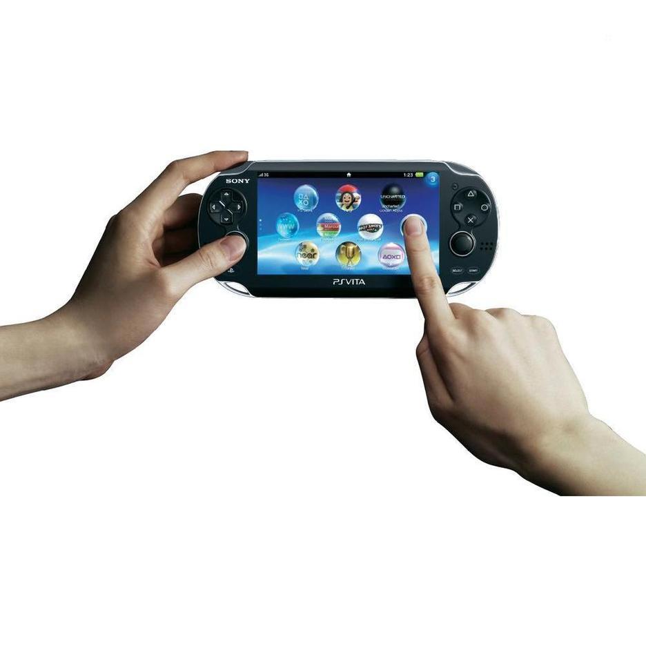 Psp vita games gamestop / M&s discount code 20