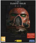 Dawn of War® III
