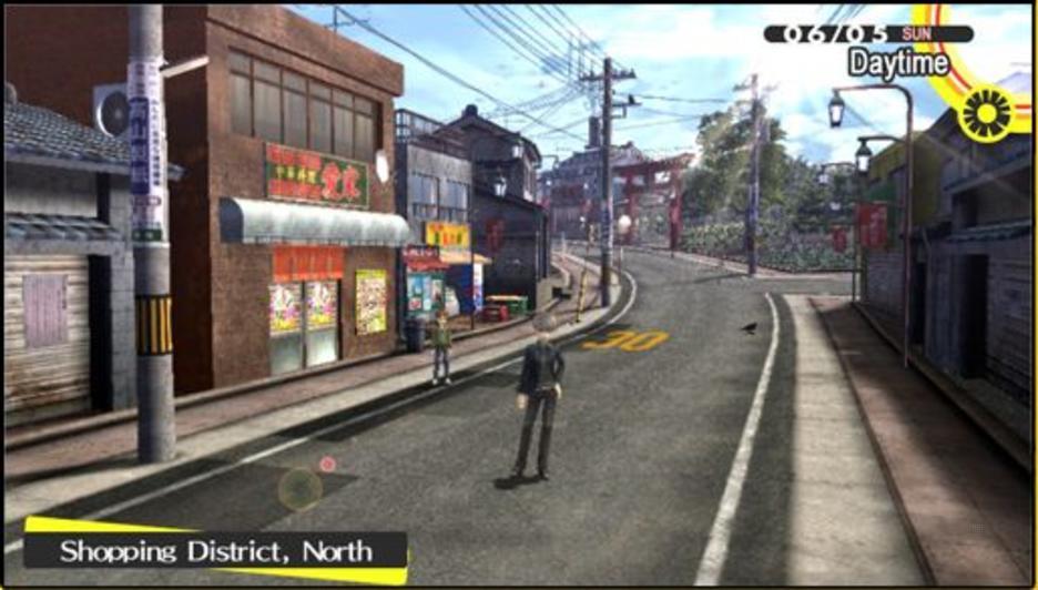 persona 4 golden gamestop locations