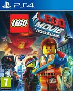 LEGO Movie: The Videogame