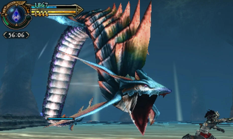 how to train your dragon online sa prevodom
