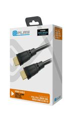 At Play: HDMI Cable 1.4
