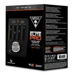 Turtle Beach Elite Pro Tactical Audio Controller