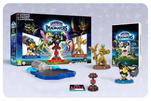 Skylander Imaginators