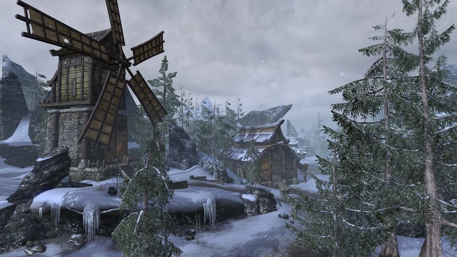 The Elder Scrolls Online: Gold Edition