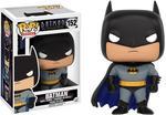 POP! Batman The Animated Series: Batman
