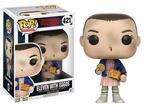 POP! Stranger Things: Eleven