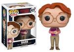 POP! Stranger Things: Barb