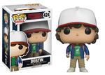 POP! Stranger Things: Dustin