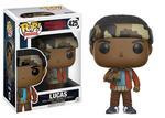 POP! Stranger Things: Lucas