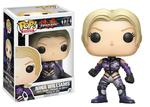 POP! Games: Tekken - Nina Williams