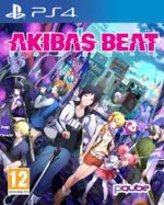 Akiba'a Beat