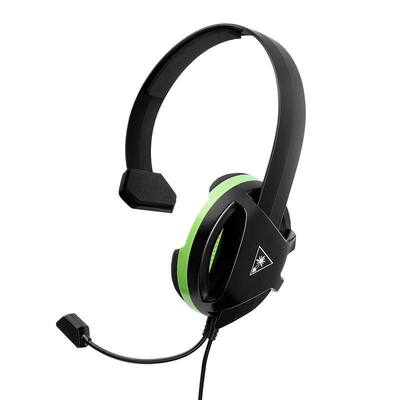 Turtle Beach® Recon Chat Headset for Xbox One