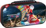 Nintendo Switch Mario Kart 8 Deluxe Edition Travel Case