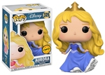 Pop! Disney: Aurora