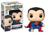 Pop! Movies: DC - Justice League - Superman (Landing Pose)