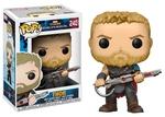 Pop! Marvel: Thor Ragnarok - Thor