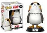 POP! Star Wars The Last Jedi - Porg