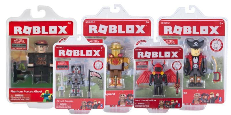 roblox  core assortment gamestop danmark