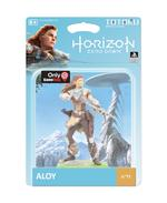 TOTAKU™ Collection: Horizon Zero Dawn - Aloy [Kun Hos GameStop]
