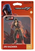 TOTAKU™ Collection: Tekken - Jin Kazama [Kun Hos GameStop]