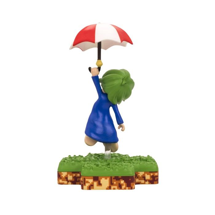 TOTAKU™ Collection: Lemmings - Umbrella Lemming [Kun Hos GameStop]