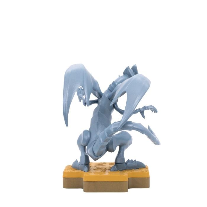 TOTAKU™ Collection: Yu-Gi-Oh! - Blue Eyes White Dragon [Kun Hos GameStop]