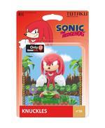 TOTAKU™ Collection: Sonic The Hedgehog - Knuckles [Kun Hos GameStop]