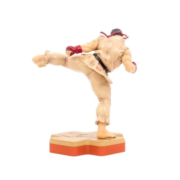 TOTAKU™ Collection: Street Fighter V Arcade Edition - Ryu [Kun Hos GameStop]