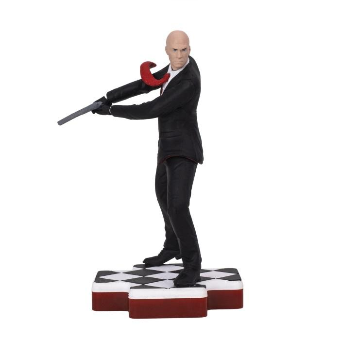 TOTAKU™ Collection: Hitman [Kun Hos GameStop]