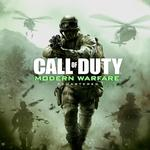 Call of Duty®4: Modern Warfare® Remastered