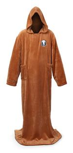 Star Wars: Jedi Robe Blanket