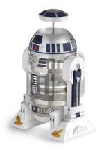 Star Wars: R2D2 French Press