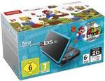 Nintendo 2DS XL Console & Super Mario Land