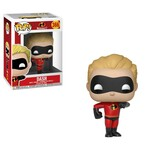 Pop! Disney: Incredibles 2 - Dash