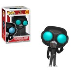 Pop! Disney: Incredibles 2 - Screenslaver