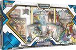 Pokémon TCG: Legends of Johto GX Collection
