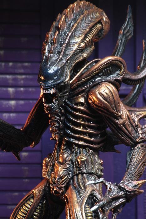 Aliens: Series 13 Assortment 7″ Scale Action Figures [Assorted]