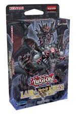 Yu-Gi-Oh! TCG: Lair of Darkness Structure Deck
