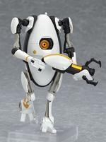 Nendoroid Portal 2 - P-Body