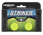 KontrolFreek® Striker Til Xbox One
