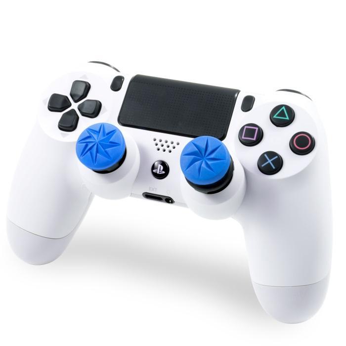 KontrolFreek® FPS Freek® Edge Til PS4