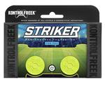 KontrolFreek® Striker Til PS4