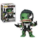 Pop! Marvel: Venom - Venomized Hulk