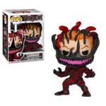 Pop! Marvel: Venom - Carnage
