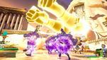 Kingdom Hearts 3 Deluxe Edition