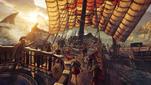 Assassins Creed: Odyssey Medusa Edition