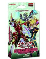 Yu-Gi-Oh! TCG: Structure Deck - Powercode Link