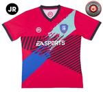 Fifa 19 Ultimate Team™ Away Jersey - Junior